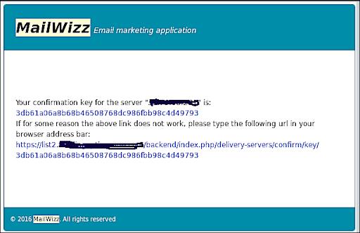 mailwizz_verify